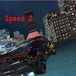 السرعة القصوى 2