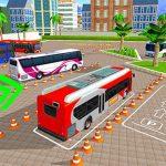 محاكي الحافلات 2021