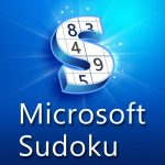 مايكروسوفت سودوكو