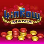 4 في Row Mania