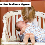 المودة الاخوة بانوراما