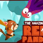 Redpanda مذهلة