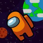 بين الفضاء بانوراما