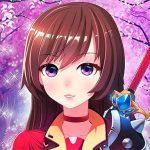 لعبة Anime Fantasy RPG Dress Up
