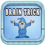 ألغاز حيل الدماغ للأطفال