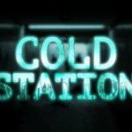 المحطة الباردة