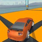 مجنون السيارات المثيرة 2021