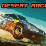 سباق الصحراء