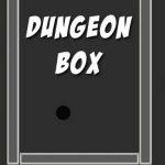 صندوق الزنزانة