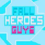 أبطال الخريف 2