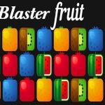 الفاكهة الناسف FZ