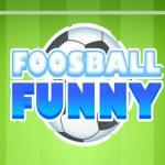 كرة القدم FZ