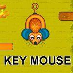 مفتاح الماوس