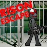 الهروب من السجن