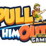 اسحبه لعبة Neox
