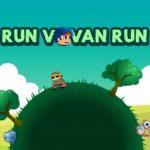 تشغيل Vovan Run