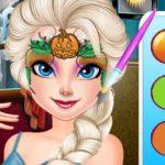 الأميرة الشقيقة خدعة أو علاج