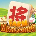 مزرعة جونغ