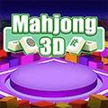 ما جونغ 3D