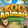 حيوانات الحديقة