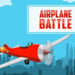 معركة الطائرة