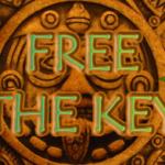 حرر المفتاح
