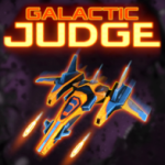 قاضي المجرة