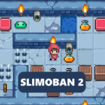 سليموبان 2
