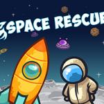 إنقاذ الفضاء