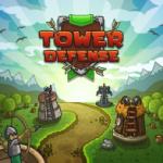برج الدفاع